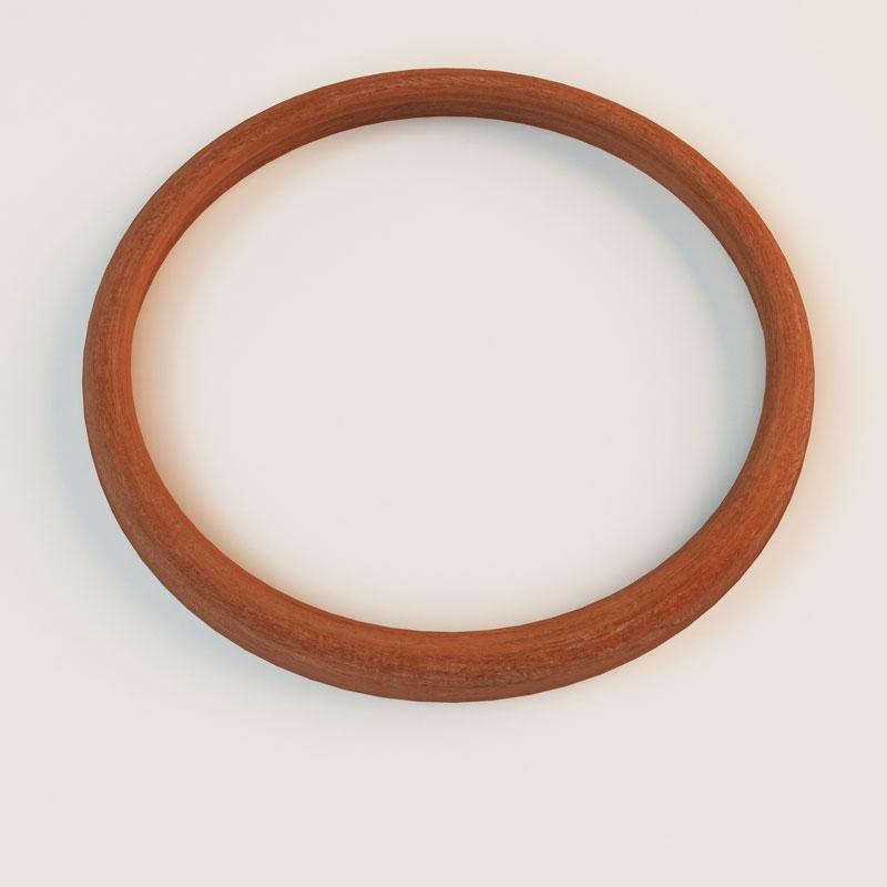 Cerchio SL - Curvati - Prodotti