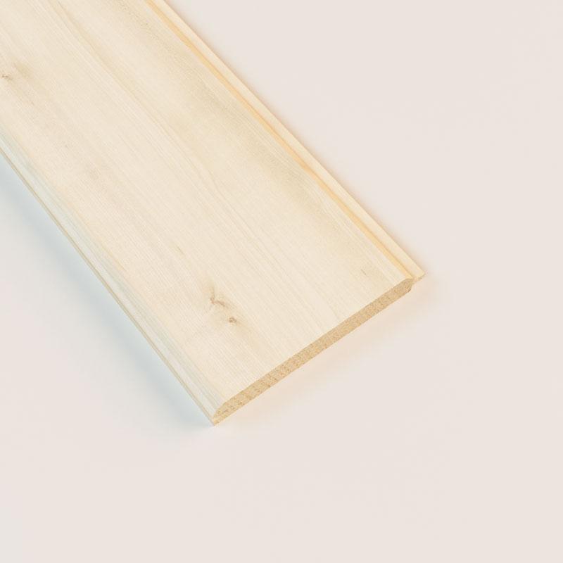 D7 - Perline - Prodotti